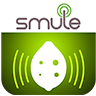 Make music with Ocarina for iPhone and iPad by Smule