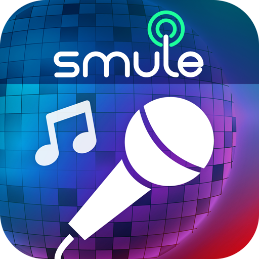 Karaoke Songs & Lyrics | Smule